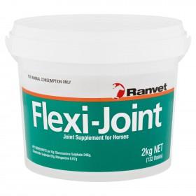 FLEXI-JOINT 2KG