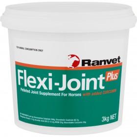 Flexi-Joint Plus 3kg