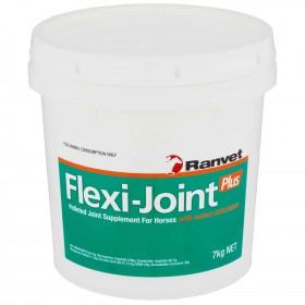 Flexi-Joint Plus 7kg