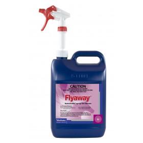 Flyaway 5L