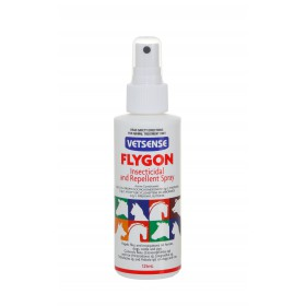 FLYGON 125ML