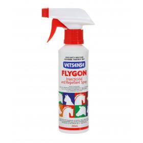 FLYGON 250ML
