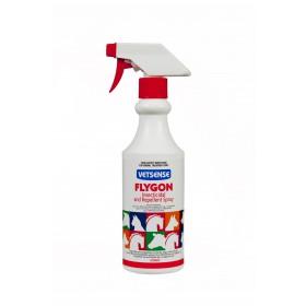 FLYGON 500ML