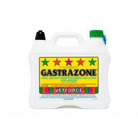 Carbine Gastrazone 1.25L