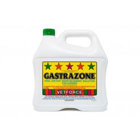 Carbine Gastrazone 4L