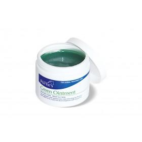 Potties Green Ointment 200g