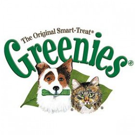 Greenies Dog Treat Variety Pack Large 1kg