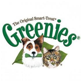 Greenies Dog Treat Variety Pack Teenie 1kg