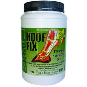 HOOF FIX 1.5KG