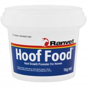 Hoof Food 1kg