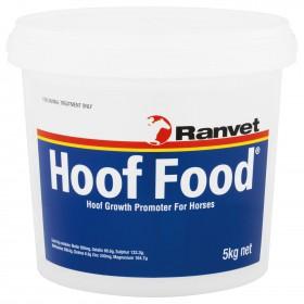 Hoof Food 5kg