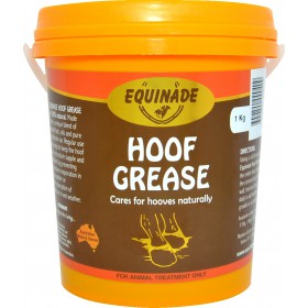 Equinade Hoof Grease Dressing 10kg