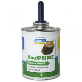 HoofPRIME Hoof Dressing 1L