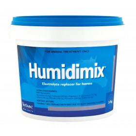 Humidimix 2.5kg