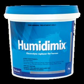 Humidimix 5kg