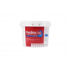 Hydracel Electrolyte 2kg