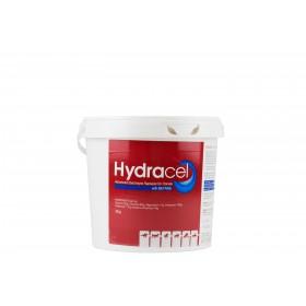 HYDRACEL ELECTROLYTE 5KG