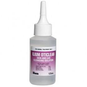Ilium Oticlean Nozzle 125ml