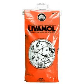 LIVAMOL 10KG