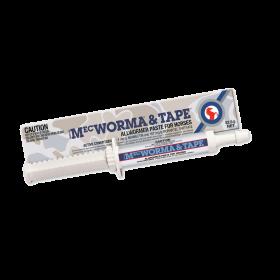 Farnam MecWorma & Tape 32.5g