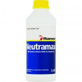 Neutramax 1L