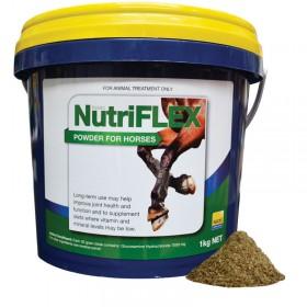 NUTRIFLEX 1KG KELATO