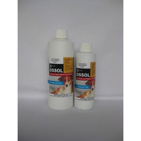 OSSOL 250ML