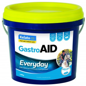 GastroAID Everyday 1.68kg (formerly GastroHEALTH)