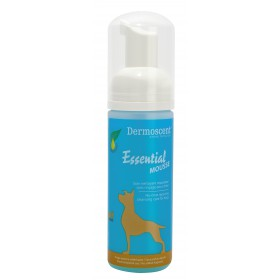 PAW ESSENTIAL MOUSSE 150ML