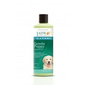 PAW Puppy Shampoo 500ml