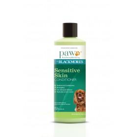 PAW Sensitive Skin Conditioner 500ml