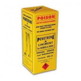PENETRENE 2.5L