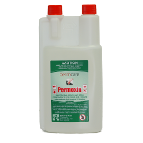 Permoxin Concentrate 1L