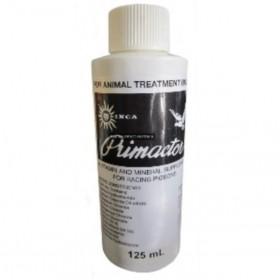 PRIMACTOR 125ML