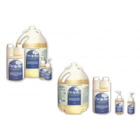 Protexin Liquid 250ml Pump Blue
