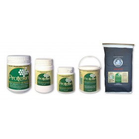 PROTEXIN POWDER 125G GREEN