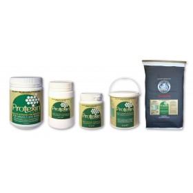 Protexin Powder 1kg Green
