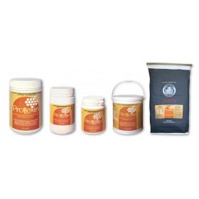 Protexin Soluble 2.5kg Orange