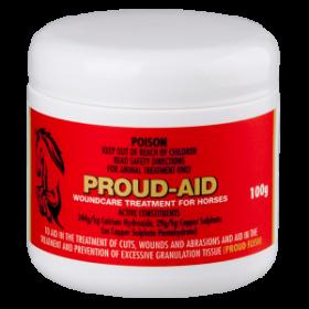 Proud-Aid 100g