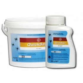 Quickbayt 350g