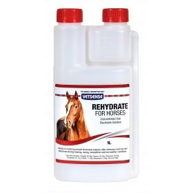 Rehydrate Horse 1L