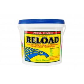 Carbine Reload 5kg