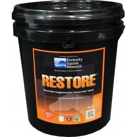 KER Restore 15kg