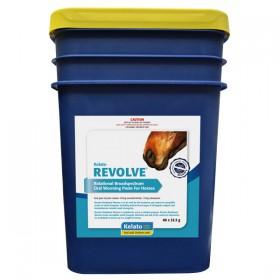 Revolve Wormer 32.5g Bucket - 60pk