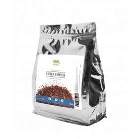 Crooked Lane Harvest Rosehip Granules 500g