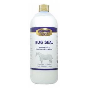 Equinade Rug Seal 2.5L
