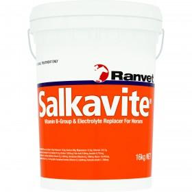 Salkavite 16kg