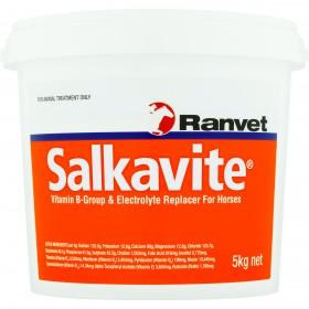 Salkavite 5kg
