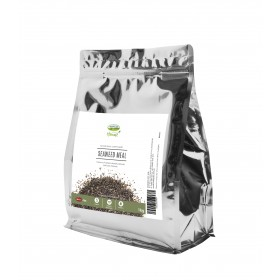 Crooked Lane Harvest Seaweed Meal 1kg