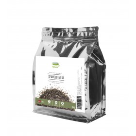 Crooked Lane Harvest Seaweed Meal 2kg